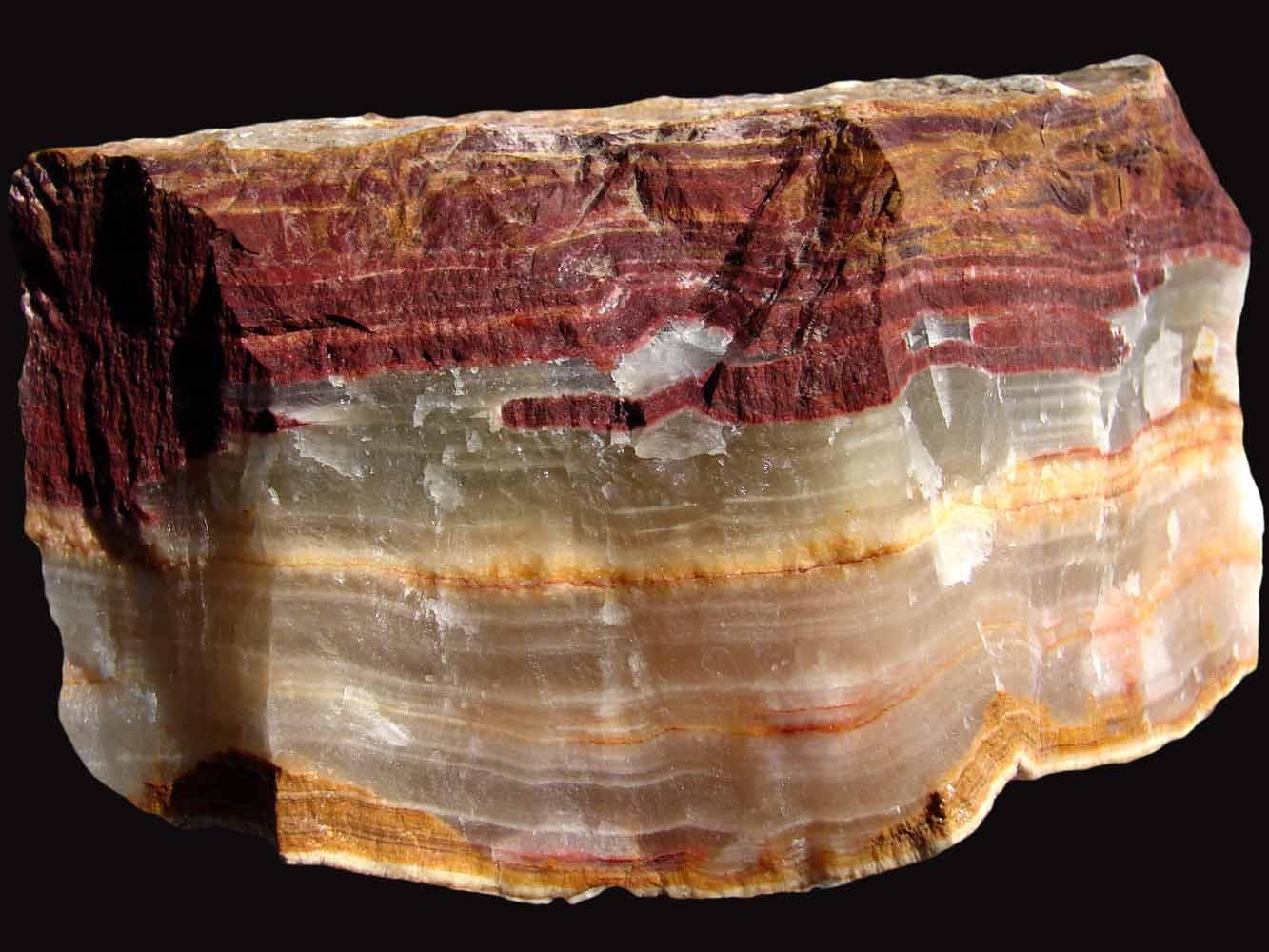 Mineral 1 193 Sv 225 Ny 1