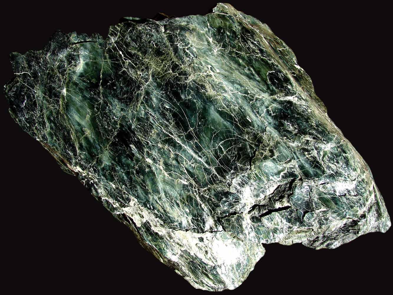 KUNDALINI     Serpentine-austria-DSC02497